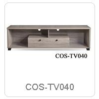 COS-TV040